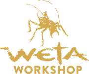WW_logo_with%20bug_warm_gold_edited.png