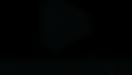 Momentum Logo - Black.png
