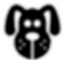 K9 Gold Dog Icon.png