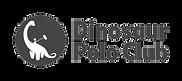 Dino Polo Logo extra space.png