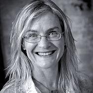 Rachel-Brown-Portrait-shot_square_BW-102