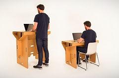Refold-desk-01_edited.jpg