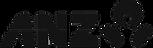 ANZ black logo.png