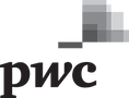 PwC_bw Logo.png