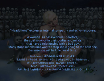 Headphone text.jpg