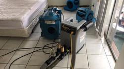 Specialized Sanitation Service