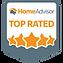 Home Adviser Review