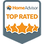 Home Adviser Review