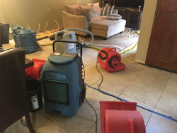 Hoarder House Cleanup