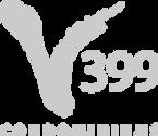 v-399-logo-150x100.png