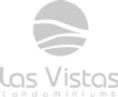 las-vistas-logo-150x100_edited.png