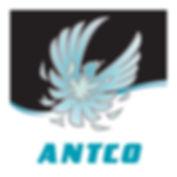 ANTCO.jpg