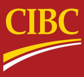 CIBC_BTFYL_RGB_Logo.jpg