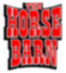 horsebarn.jpg