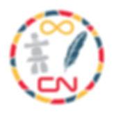 CN-AboriginalAffairs_Option3.jpg