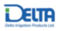 Delta_Irrigation_rgb (002).png