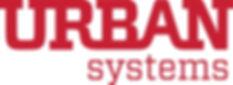 Urban systems logo.jpg