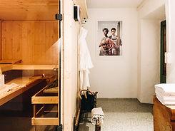 villa-kraft-bad-gastein-studio5640-221.jpg