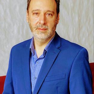 Fernando Mazzetti