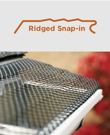 k-screen-ridged-snap-in.jpg