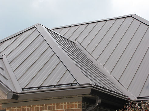 roofing-metal-valleys-roofing-decoration