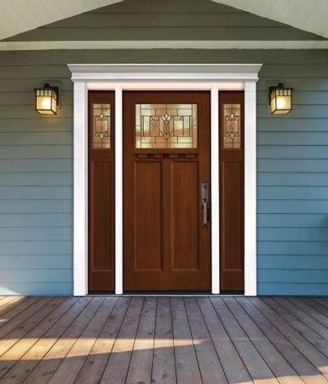 door surrounds.jpg