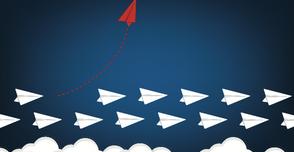 市場の成長率をどう考える?(ステージ1の3)(動画)