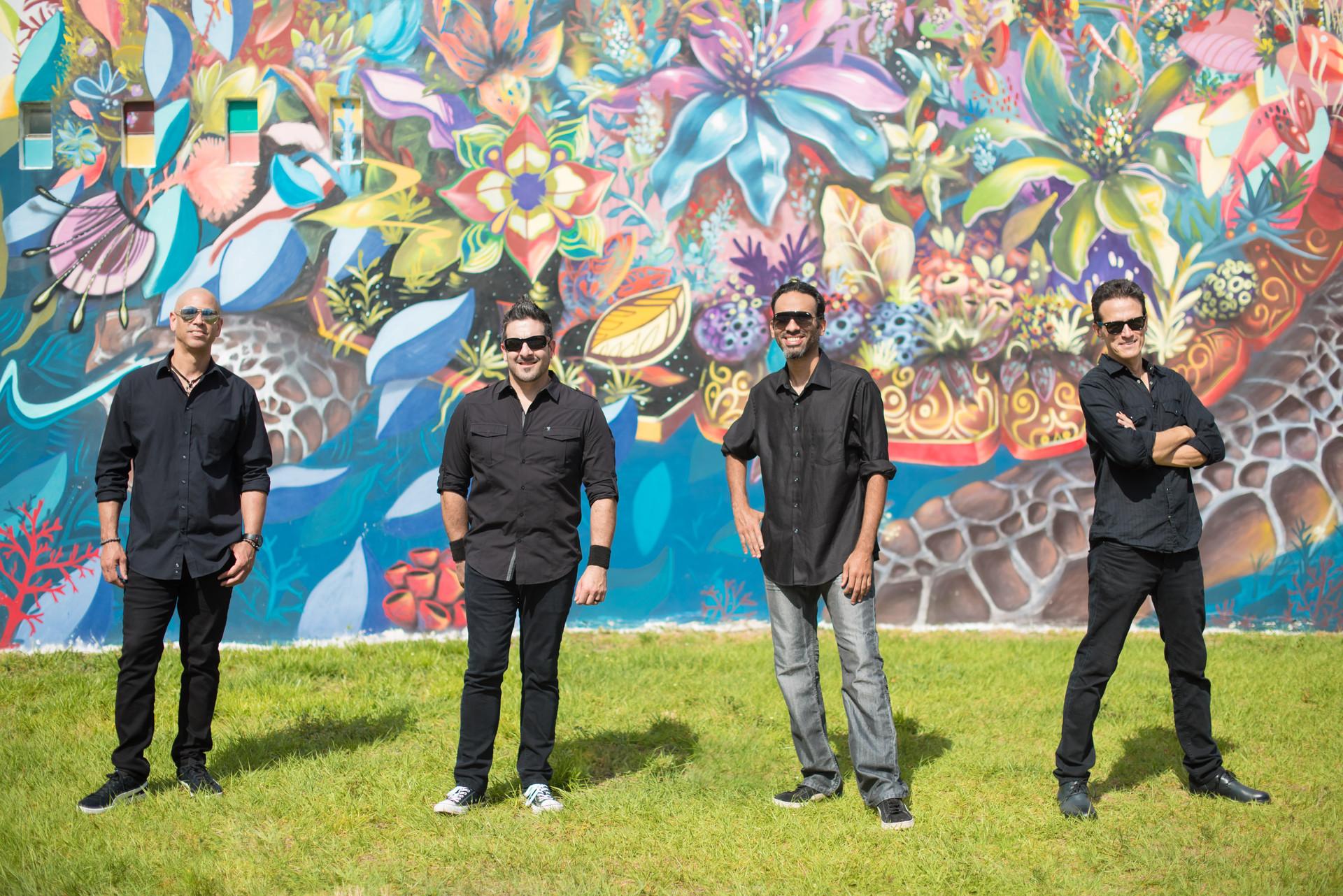Havoc 305 Graffiti HR-135.jpg