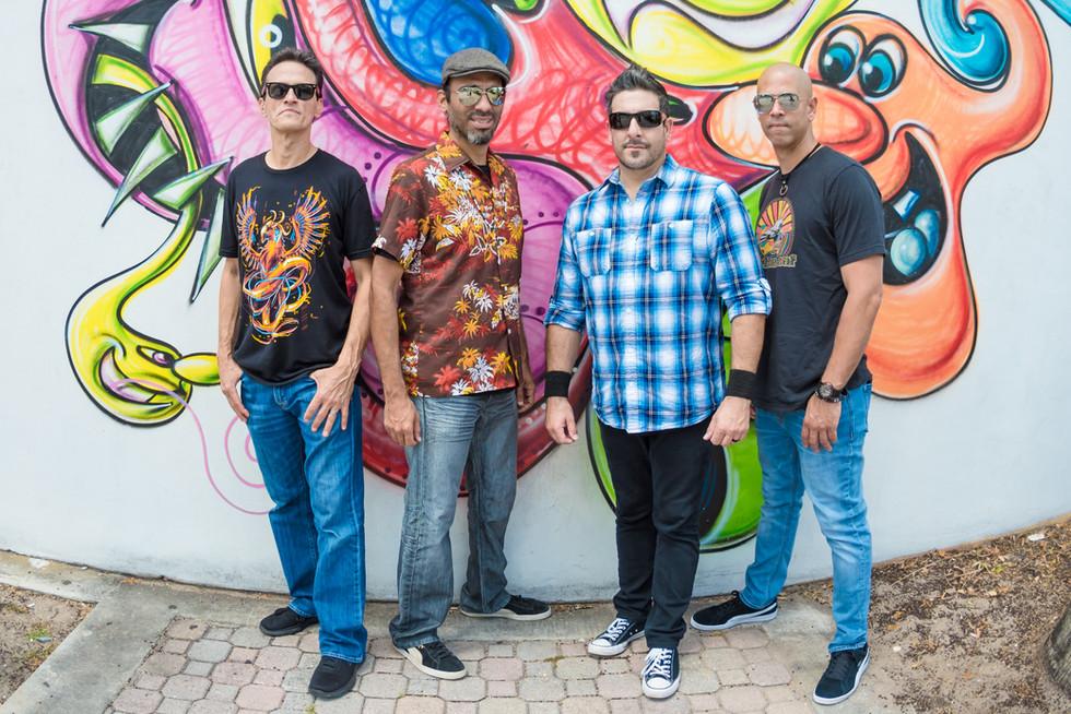Havoc 305 Graffiti HR-439.jpg