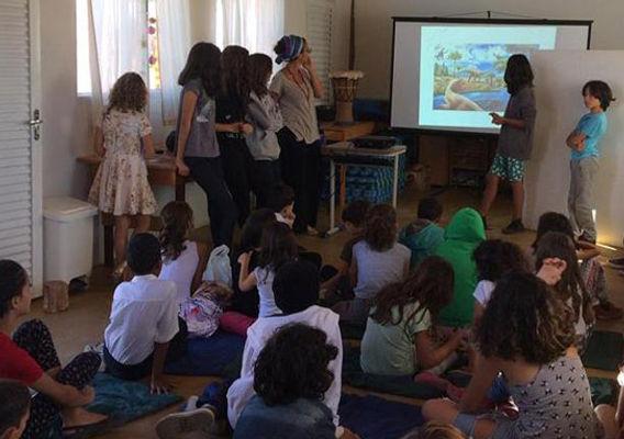 Pedagogia-de-Projetos_02.jpg