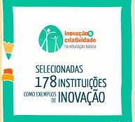 inovacao_criatividade.png