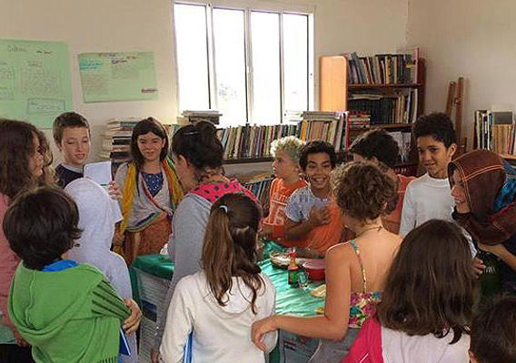 Pedagogia-de-Projetos_13.jpg