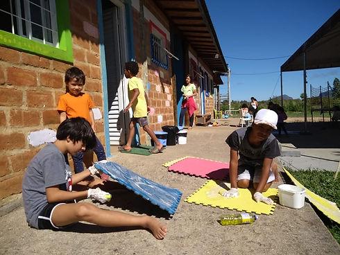 5 - GEI - limpeza da Escola (4).JPG
