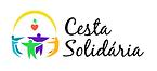 logo cesta solidaria.png
