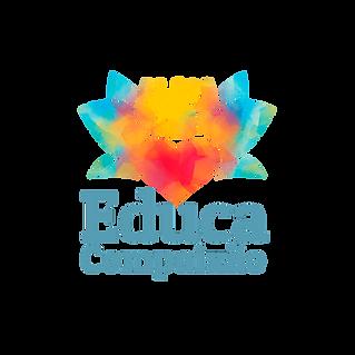 Marca_EducaCompaixão (2).png