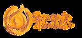 logotipo_semente_amarela-AM.2.png
