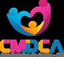 logo cmdca.png