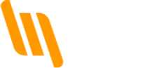 movimento_inovacao_educacao_logo.png