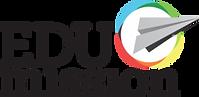 edu_mission_logo.png
