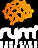 Logo RYM.png