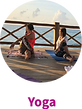 AVF Yoga.png