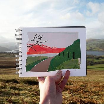 landscape collage 1.jpg
