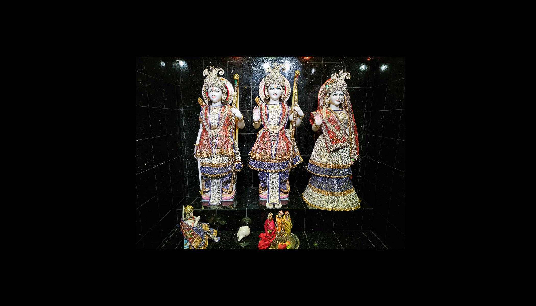 Ram-Seeta