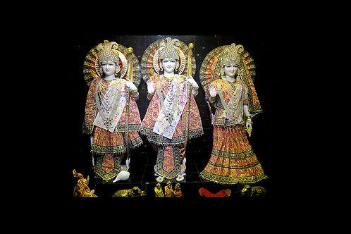 Ram Pooja