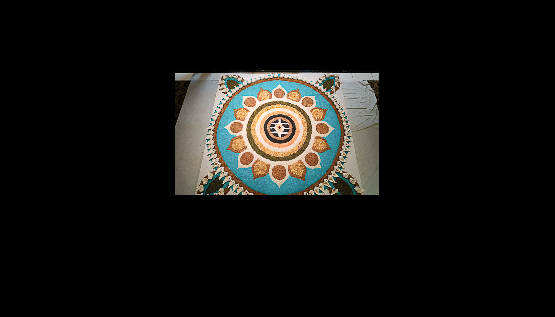 Shiva 108 Shankh Abhishekam