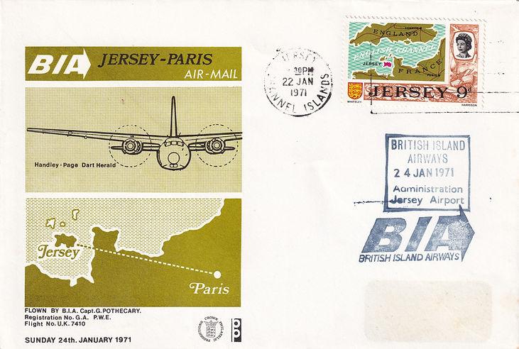 G-APWE_BIA_Jersey-Paris_24Jan71_PROCESSE