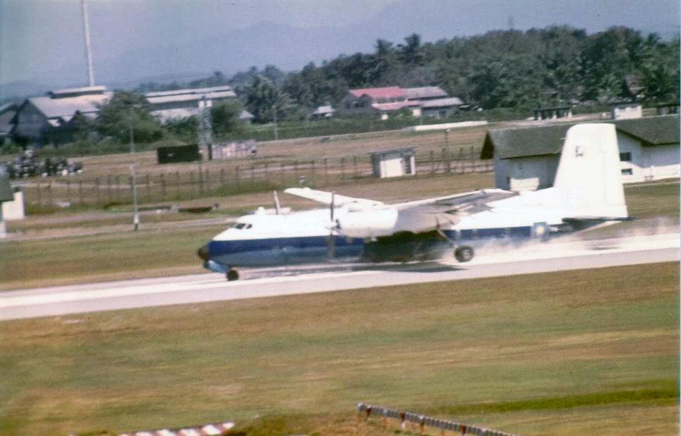 Butterworth_foam_landing2.jpg