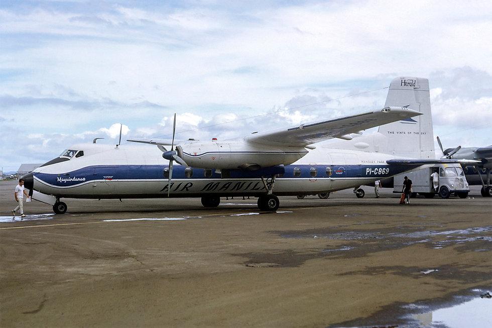 PI-C869_Herald_204_Air_Manila_Manila_17J