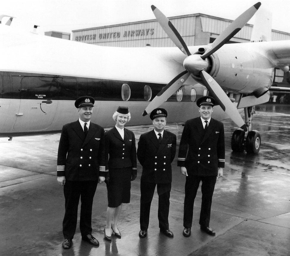 BUA ASBP 1963 royal flight origs_0003_12