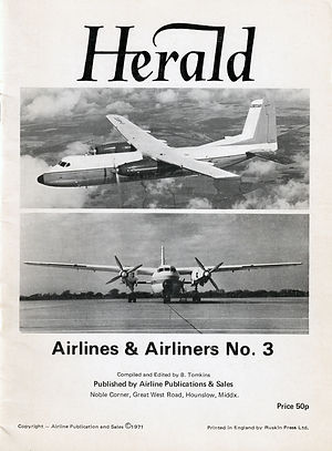 Airlines & Airliners sm.jpg